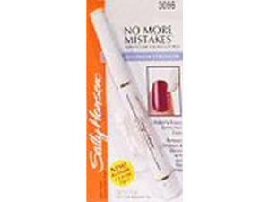 Sally Hansen Treatment Case Pack 32