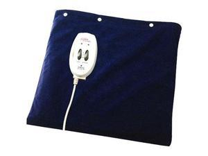 Sunbeam 730-811 Heat Plus Massager Heating Pad