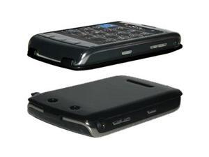 Amzer Door Devil - Black For BlackBerry Storm 9530