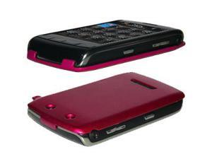 Amzer Door Devil - Hot Pink For BlackBerry Storm 9530