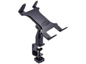 Amzer Boat Helm Tablet Mount