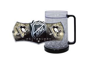 Pittsburgh Penguins Freezer Mug