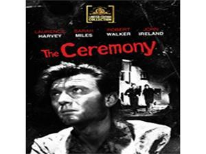 Ceremony_ The