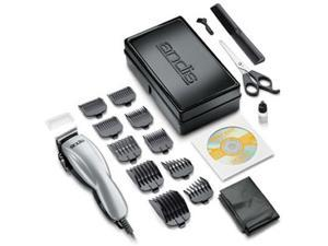 19pc Hair Cutting Kit