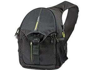 Mid-Size Photo/Video Daypack
