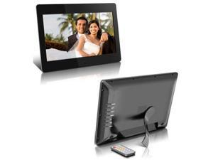 "14"""" Hi-Res Digital Photo Frame"