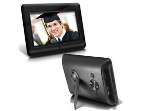 "7"""" Digital Photo Frame"