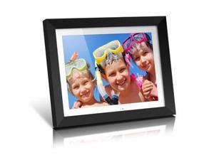 "15"""" Digital Photo Frame"