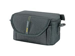 Compact Video Camera Pouch