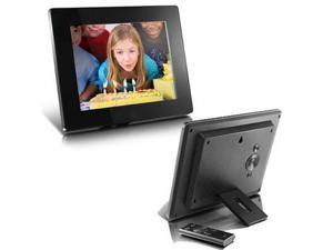 "8"""" Hi-Res Digital Photo Frame"