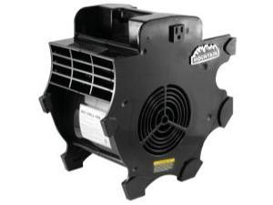 FAN BIG CHILL 3 SPEED 110V BLOWER 300 CFM