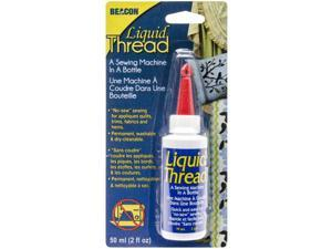 Liquid Thread Glue-2oz