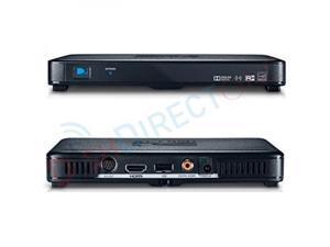 directv newegg com on DirecTV DVR Connection Diagram for directv c41w wireless genie mini at DirecTV Genie Cable Diagram