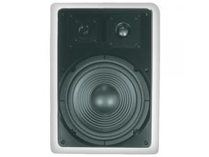 OEMSE893KE - ARCHITECH SE-893KE 8 Kevlar In-Wall Speakers