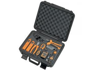 Greenlee  901039 Premise Service Kit