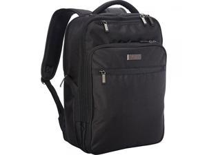 c068ba3a62 Kenneth Cole Reaction The Brooklyn Commuter 16