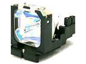 610-309-7589 / POA-LMP69 Lamp & Housing for Sanyo Projectors - 180 Day Warranty!!