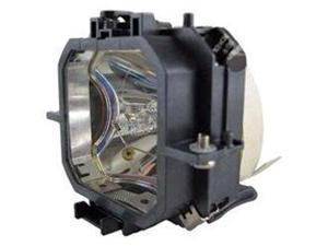 DNGO ELPLP18 E-Series Replacement Lamp