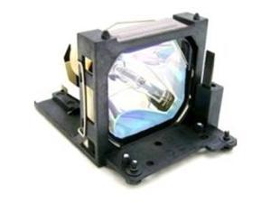 Planar 997-5353-00 OEM Replacement Lamp