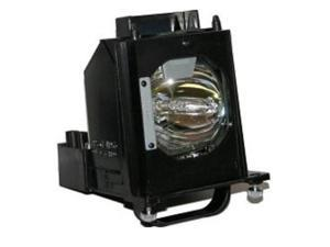 Mitsubishi 915B403001 E-Series Replacement Lamp