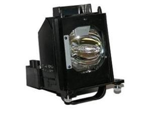 Mitsubishi 915B403001 O-Series Replacement Lamp
