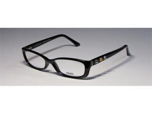 Fendi 823 eyeglasses color 001