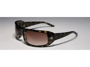 Diesel 0119 sunglasses color V085F