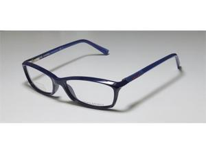 Diesel 0162 eyeglasses color IUM