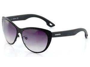 Diesel 0011 sunglasses color 08B