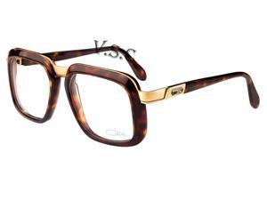 Cazal 616 eyeglasses color 007