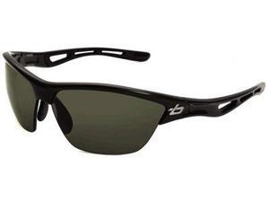Bolle HELIX sunglasses color 11418