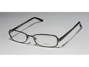 Diesel 0044 eyeglasses color KJ1
