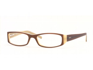 DKNY 4516 eyeglasses color 3117
