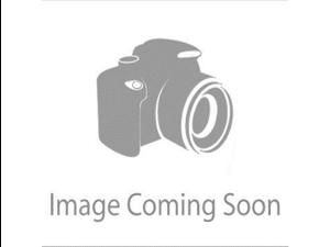 Tillman 7120 16 oz. Aluminized Rayon Flame Resistant Bib
