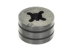 Miller 202926 Roll,Drive Vk Groove .030-.035/.045 Wire