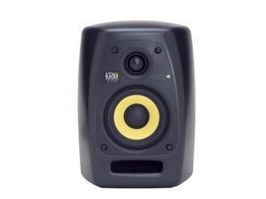 KRK VXT4 Series 2 Powered Speaker