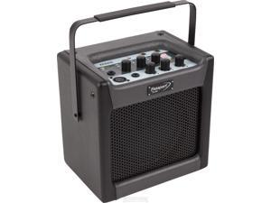 Fender 0694600000 Mini Personal Sound System with Effects
