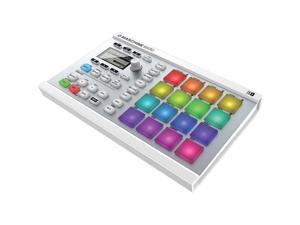 Native Instruments MASCHINE Mikro MK2 Controller