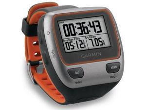 GARMIN Forerunner 310XT GPS Navigation