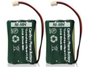 New Replacement Battery 27910 for AT&T 5.8GHz / 2.4GHz Cordless Phone 2-pack