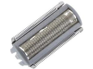 Philips Norelco BG2000 / TT2000 Replacement Trimmer Foil & Cutter