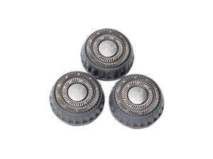 REMINGTON SP21 Replacement Heads & Blades