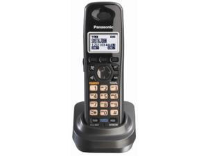 Panasonic KX-TGA939 DECT 6.0 1.9GHz Extra Handset / Charger (2 Line) + Speakerphone