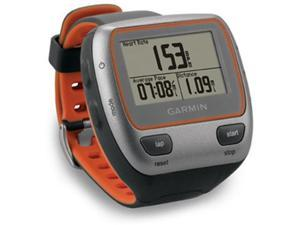 Garmin Forerunner 310XT Wrist Mounted GPS Enabled Sports Watch w/ USB ANT Stick ( 010-00741-00 )