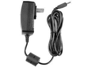 Magellan AN0204SWXXX AC Wall Power Adapter / Charger Compatible With Maestro and Roadmate GPS Series ( 5310 )