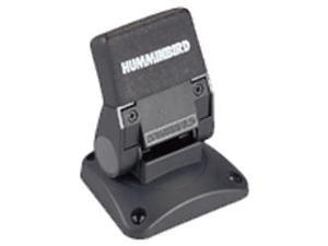Humminbird MC-W Mounting System Cover ( 740036-1 )