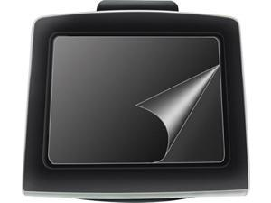 "TomTom 4.3"" Screen Protector"