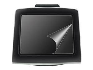 Magellan High Quality 4.3 Inch GPS Screen Protector