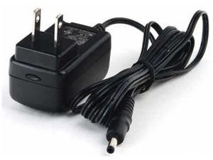 Replacement Charger AN0204SWXXX Pin GPS AC power Adapter For Magellan GPS