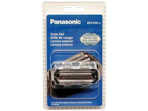 Panasonic WES9165PC Replacement Outer Foil ( 1-Pack )